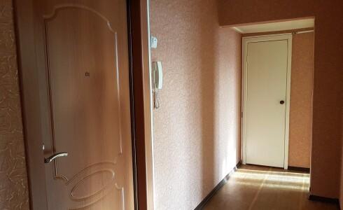 Сдается 2 комнатная квартира 51м2 , 3 комплекс, номер 1005557 - 6