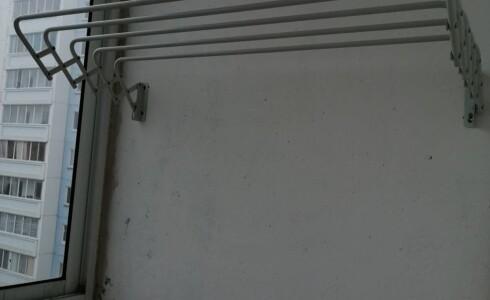 Сдается 2 комнатная квартира 72м2 , 36 комплекс, номер 1005361 - 23