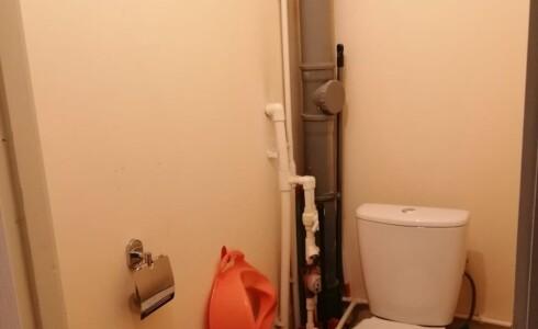 Продается 1-комнатная квартира 38м2 , 21 комплекс, номер 109612 - 12
