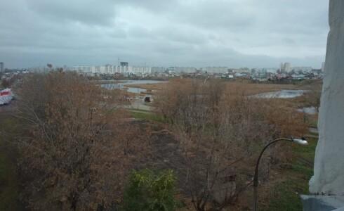 Продается 1-комнатная квартира 34м2  на ГЭСе, 10 комплекс, номер 5400 - 10