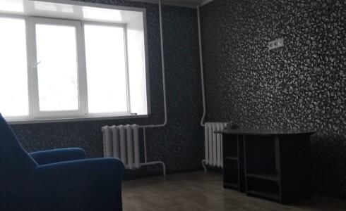 Продается комната 0м2 в 4 комн. квартире , 8 комплекс, номер 109573 - 3