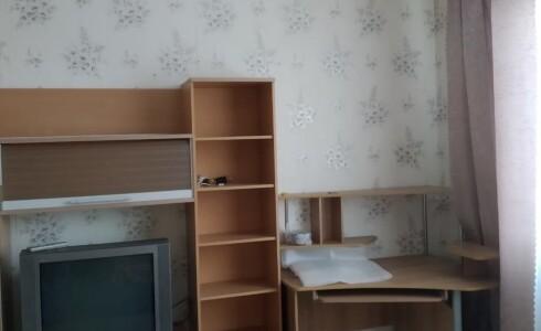 Сдается 2 комнатная квартира 50м2 , 16 комплекс, номер 1002513 - 6