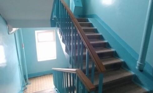 Продается 3-комнатная квартира 70м2  в Новом Городе, 58 комплекс, номер 8694 - 12