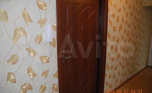 Продается 2-комнатная квартира 51м2 , 56 комплекс, номер 109736 - 1