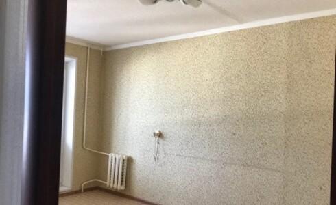 Продается 4-комнатная квартира 76м2  в Новом Городе, 43 комплекс, номер 3049 - 12
