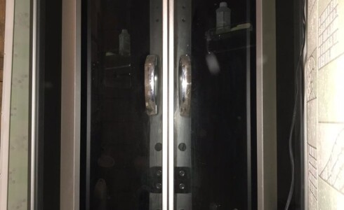 Продается 4-комнатная квартира 105м2  в Новом Городе, 45 комплекс, номер 5852 - 13