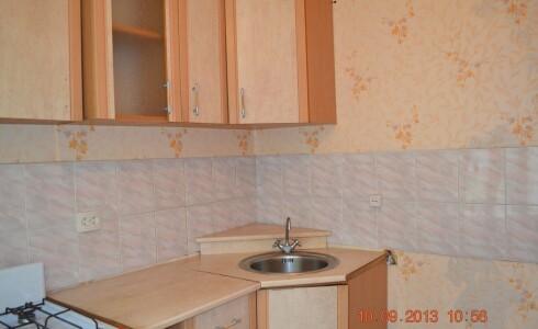 Продается 1-комнатная квартира 33м2  в Новом Городе, 16 комплекс, номер 2387 - 1