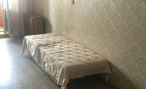 Сдается 3 комнатная квартира 72м2 на ЗЯБи, 19 комплекс, номер 1007650 - 9