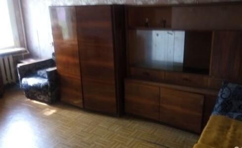Продается 2-комнатная квартира 44м2  на ЗЯБи, 17 комплекс, номер 5199 - 3