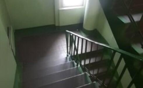 Продается 2-комнатная квартира 46м2 , 51 комплекс, номер 9336 - 18