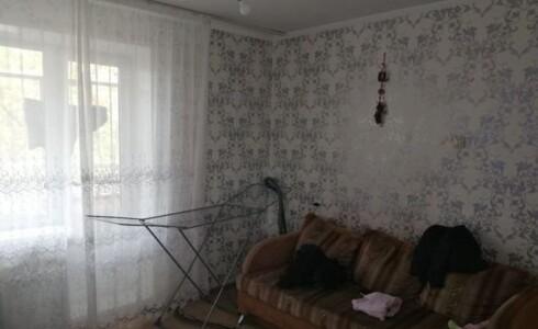 Продается 1-комнатная квартира 39м2  на ЗЯБи, 18 комплекс, номер 5234 - 2