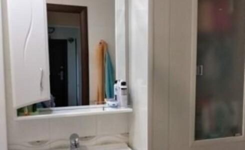 Продается 3-комнатная квартира 67м2  в Новом Городе, 51 комплекс, номер 6957 - 2
