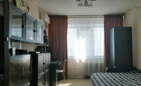 Продается 2-комнатная квартира 51м2  в Новом Городе, 41 комплекс, номер 4406 - 3