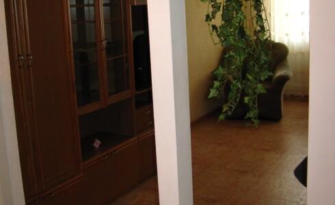 Сдается 1 комнатная квартира 40м2 , 53 комплекс, номер 1005255 - 4