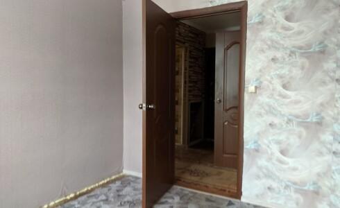 Продается 4-комнатная квартира 57м2  на ЗЯБи, 15 комплекс, номер 5747 - 2