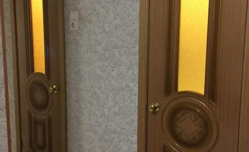 Продается 2-комнатная квартира 52м2  в Новом Городе, 52 комплекс, номер 4069 - 5