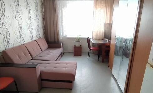 Продается комната 0м2 в 1 комн. квартире , 23 комплекс, номер 109862 - 4