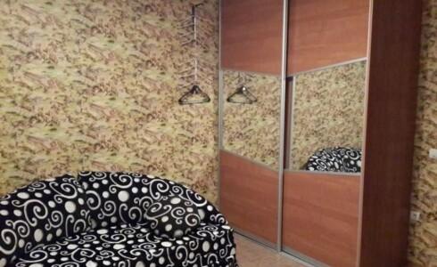 Сдается 1 комнатная квартира 36м2 , 14 комплекс, номер 1010016 - 7