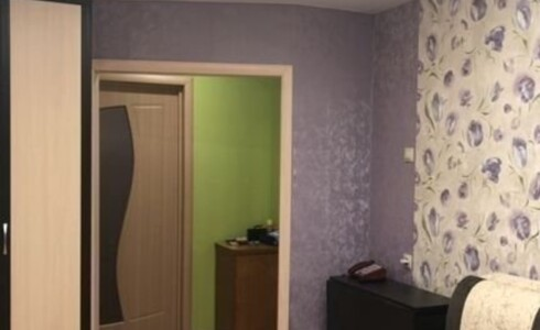 Продается 2-комнатная квартира 45м2  на ГЭСе, 10 комплекс, номер 5740 - 3