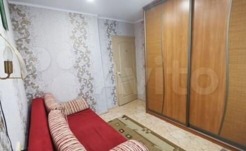 Продается 3-комнатная квартира 60м2 , 18 комплекс, номер 8248 - 16
