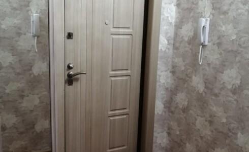 Продается 2-комнатная квартира 44м2 , 25 комплекс, номер 8671 - 4