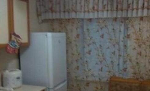 Продается 2-комнатная квартира 52м2  в Новом Городе, 42 комплекс, номер 5934 - 9
