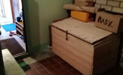 Продается комната 13м2 в 3 комн. квартире  в Новом Городе, 32 комплекс, номер 5614 - 1