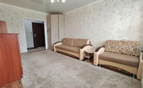 Продается 2-комнатная квартира 51м2 , 18 комплекс, номер 109567 - 8