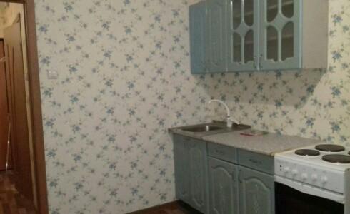 Сдается 1 комнатная квартира 36м2 , 65 комплекс, номер 1014019 - 10