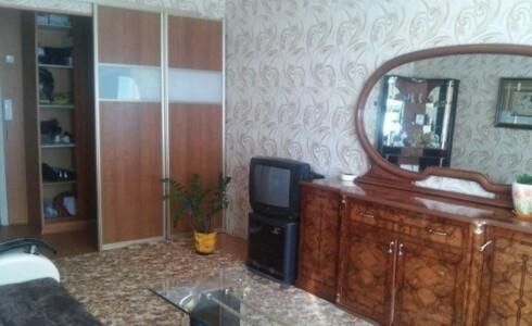 Продается 2-комнатная квартира 51м2  на ЗЯБи, 19 комплекс, номер 2400 - 9