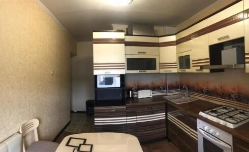 Продается 2-комнатная квартира 55м2  в Новом Городе, 12 комплекс, номер 6950 - 16