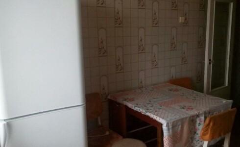 Сдается 2 комнатная квартира 52м2 на ЗЯБи, 18 комплекс, номер 1011077 - 10