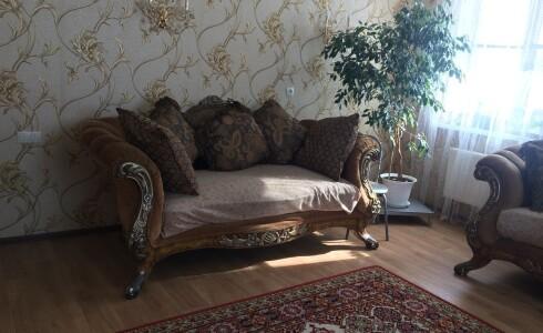Продается дом 450м2 на земле 40 соток в с. Большая Качка, номер 1543 - 20