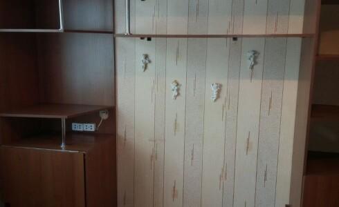 Продается комната 9м2 в 4 комн. квартире  в Новом Городе, 47 комплекс, номер 2154 - 6