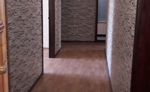 Продается 1-комнатная квартира 119м2  в Новом Городе, 38 комплекс, номер 4954 - 24