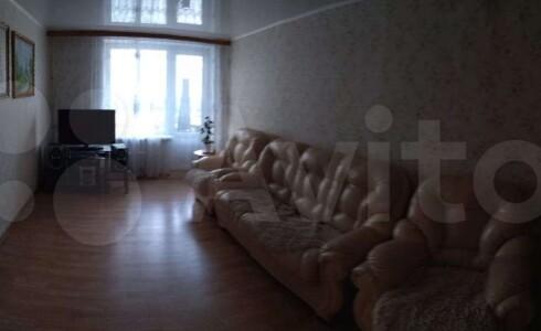 Продается 2-комнатная квартира 45м2 , 29 комплекс, номер 110430 - 5