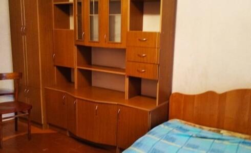 Продается 1-комнатная квартира 29м2  на ГЭСе, 8 комплекс, номер 7947 - 1