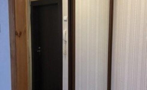Продается 1-комнатная квартира 36м2  в Новом Городе, 38 комплекс, номер 3735 - 16