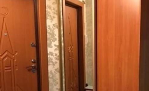 Продается 2-комнатная квартира 44м2  в Новом Городе, 52 комплекс, номер 6551 - 3