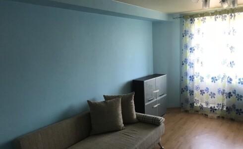 Продается 4-комнатная квартира 201м2  на ЗЯБи, 17А комплекс, номер 2838 - 11