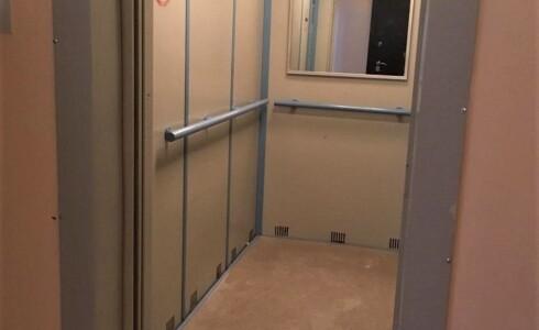 Продается 3-комнатная квартира 81м2  в Новом Городе, 32 комплекс, номер 6271 - 1