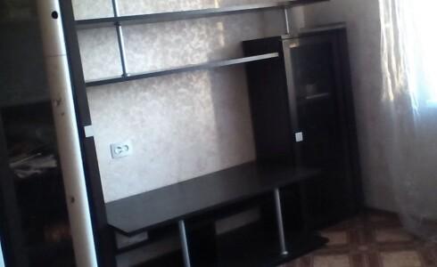 Продается комната 56м2 в 1 комн. квартире , 23 комплекс, номер 4379 - 5