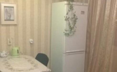 Сдается 1 комнатная квартира 40м2 , 9 комплекс, номер 1008365 - 3