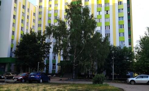 Продается комната 0м2 в 1 комн. квартире , 23 комплекс, номер 109862 - 1