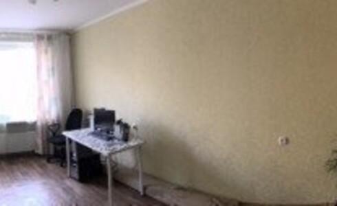 Продается 2-комнатная квартира 44м2  в Новом Городе, 11 комплекс, номер 3854 - 17