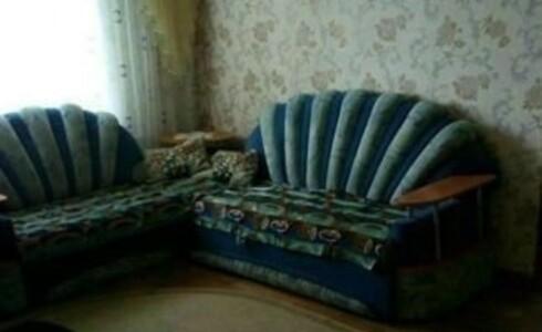 Продается 3-комнатная квартира 62м2  на ЗЯБи, 18 комплекс, номер 6355 - 1