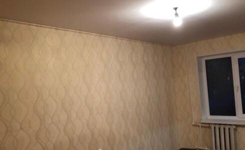 Продается 3-комнатная квартира 58м2  на ЗЯБи, 17 комплекс, номер 4230 - 7