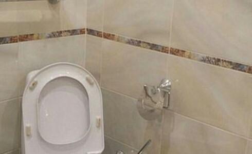 Сдается 1 комнатная квартира 35м2 , 12 комплекс, номер 1010173 - 9