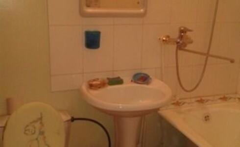 Сдается 1 комнатная квартира 39м2 на ЗЯБи, 18 комплекс, номер 1010914 - 4