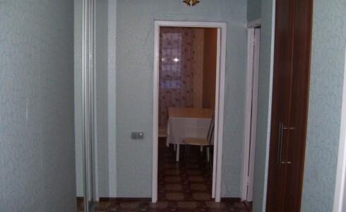 Сдается 1 комнатная квартира 47м2 , 52 комплекс, номер 1011129 - 8